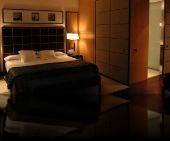 Отель Eurostars Grand Marina 4